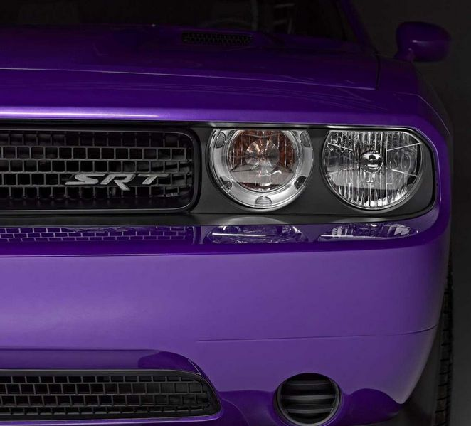 #SexySaturday - Put down the mouse because this 2014 Dodge Charger SRT8 is the car you've been hunting for Check it out this sexy purple beast: www.ebay.com/itm/Dodge-Charger-SRT8-SRT8-New-6-4L-NAV-CD-6-Speakers-392-Edition-number-321-of-392-only-392-built-/161270588489?forcerrptr=true&hash=item258c79e449&item=161270588489&pt=US_Cars_Trucks?roken2=ta.p3hwzkq71.bdream-cars #spon