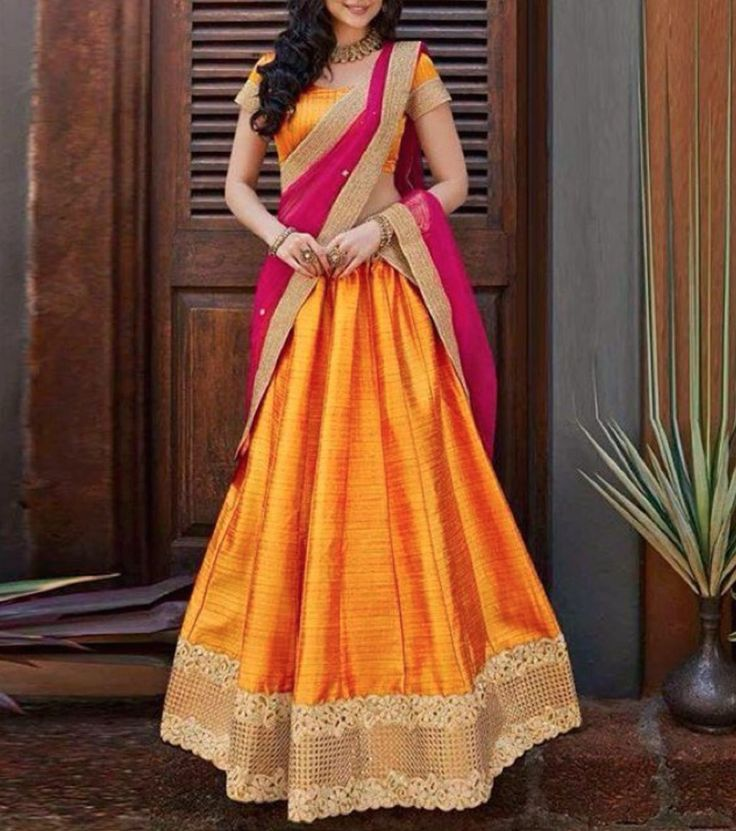 Pin By Nazima Mohamed On Indian Fashion Pinterest Pink