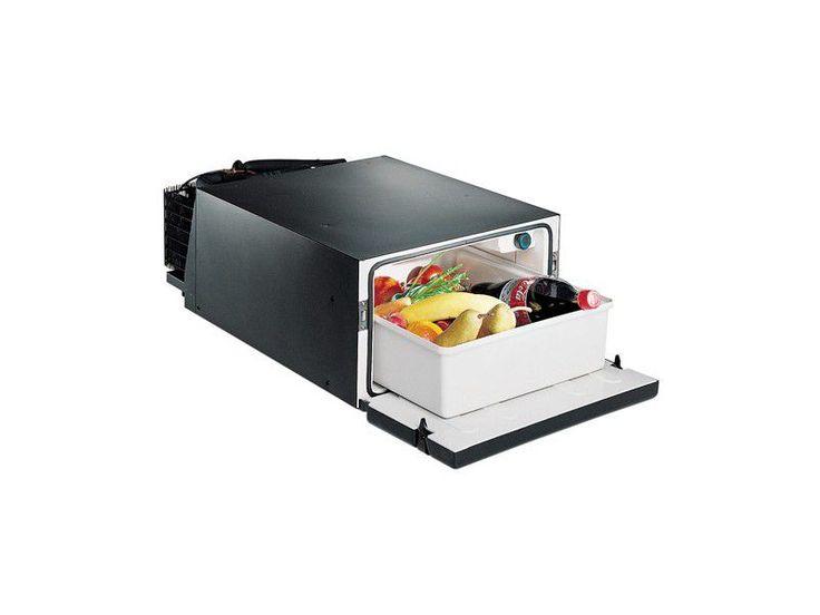 Indel B Compressor Koelbox - 35,5 liter 12/24 volt online kopen