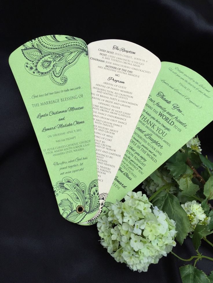 marriage invitation from bride and groom wording%0A frugal fab com wpcontent uploads         il fullxfull             qf jpg