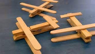 preschool transportation crafts - Bing Images