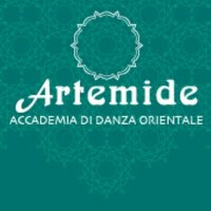 CANALE YOUTUBE ARTEMIDE