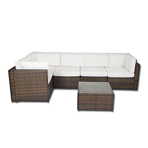 13202 best garden furniture images on Pinterest Furniture sets