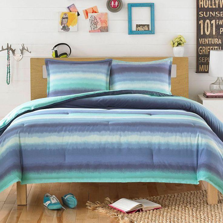 27 best teen duvet covers images on pinterest bedrooms