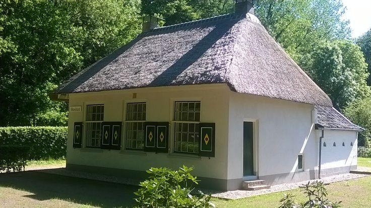 17 beste afbeeldingen over mooie huizen op pinterest jachthut house en tuin - Oud gerenoveerd huis ...