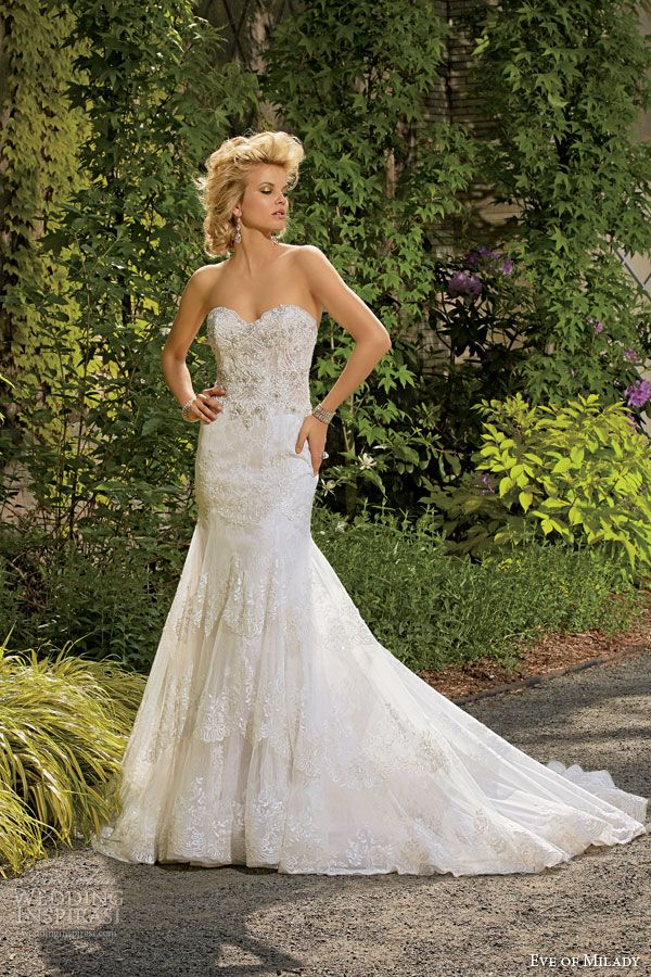 17 Best Images About Sister Store MeaMarie Bridal Atelier On Pinterest