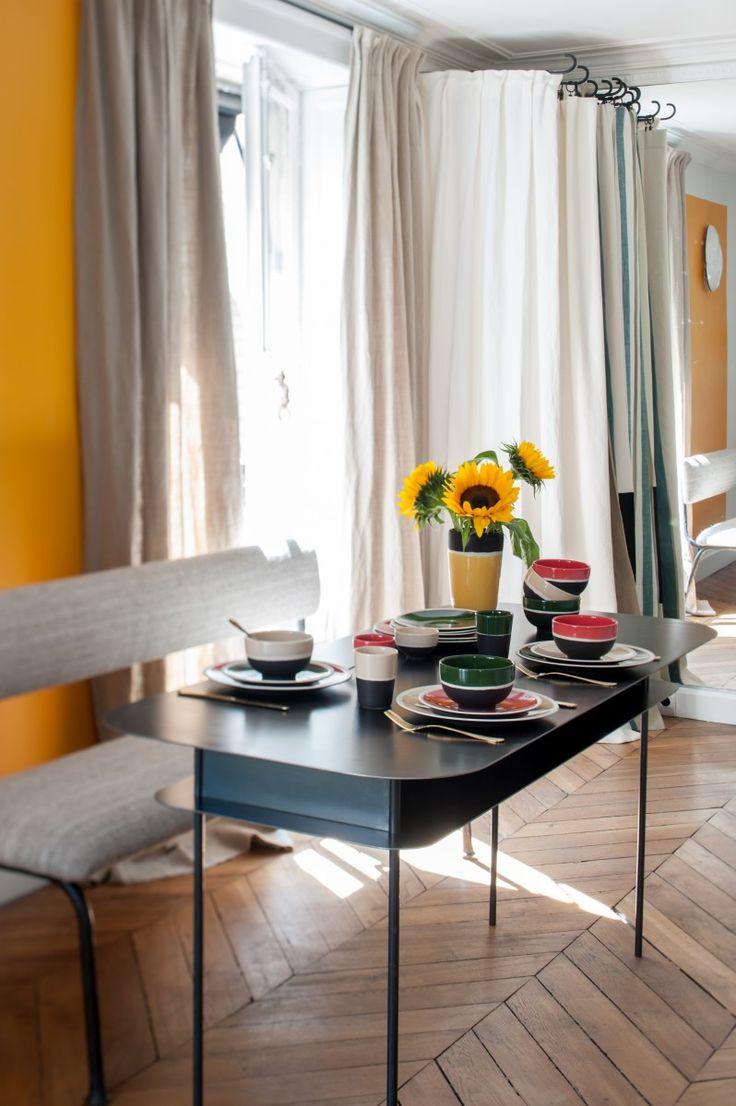 The 25 best vase haut ideas on pinterest vase - Miroir sarah lavoine ...
