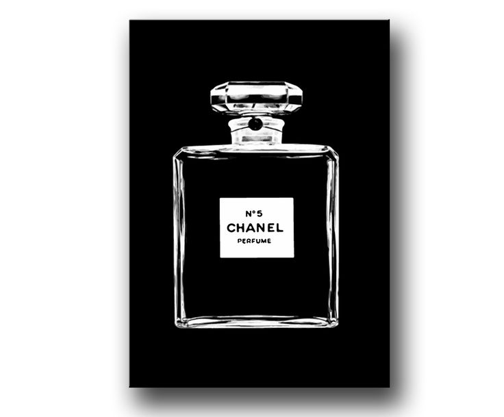 Dating chanel nr 5 parfym