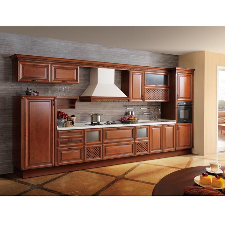 18 best 2013 New Kitchen Cabinet Design images on Pinterest ...
