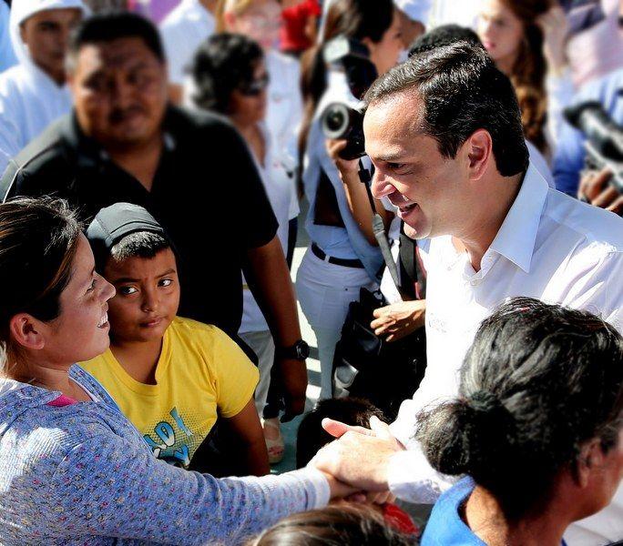 Nuevo huso horario potenciará actividad turística en Cancún y BJ: Paul Carrillo
