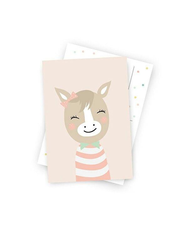 mimirella a6 kaart ● Troetel.com