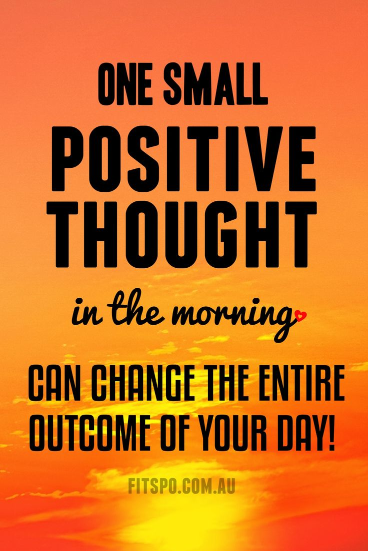 Positive Uplifting Quotes Tim Sharp On