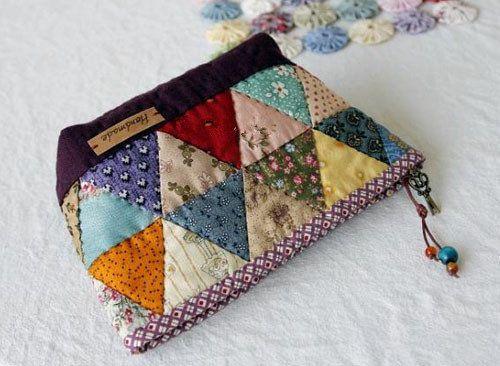 ¿Es este patrón adecuado para un principiante de coser? - COSTURA EN GENERAL
