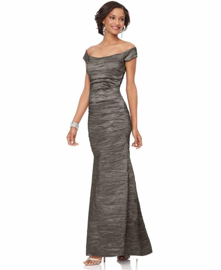 41 best Special Occasion Dresses images on Pinterest | Formal ...