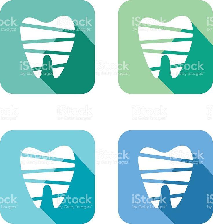 37 besten logo Bilder auf Pinterest | Symbole, Arztpraxis und Banner