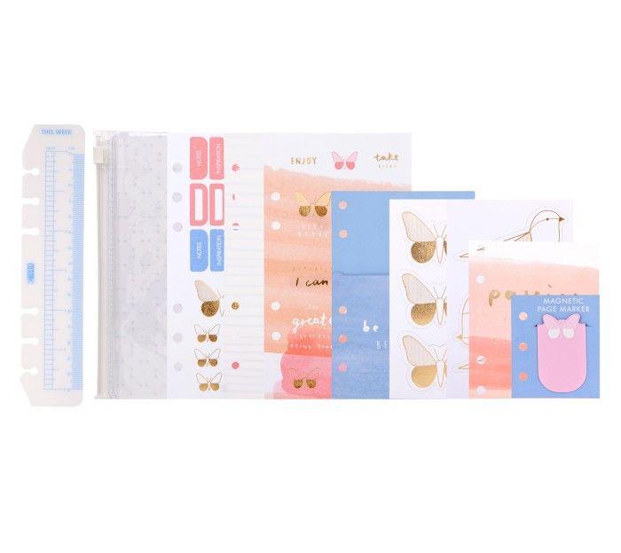 66 besten stationery Bilder auf Pinterest | Notebooks, Notizbuch und ...