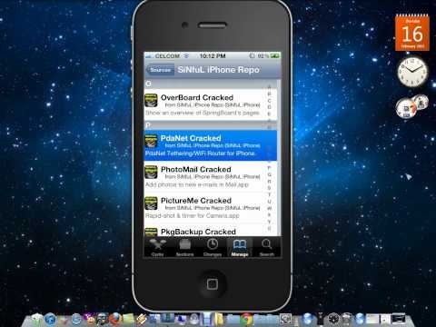 locate iphone by serial number