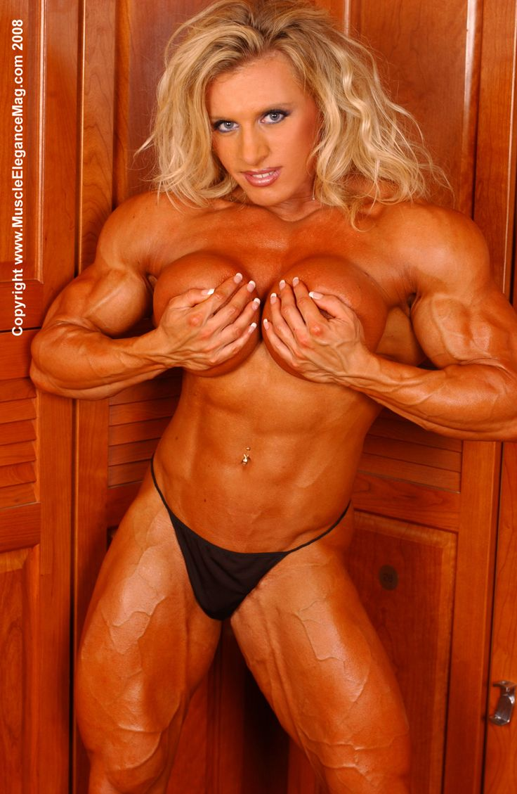 Joanna Thomas Galleries Pics Nude Naked 90