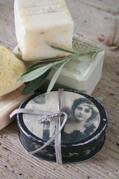 discount sale online savon d  39 olive et lavande