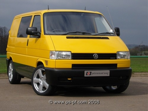 volkswagen transporter t4 2 5 tdi 102 bhp http vw t4. Black Bedroom Furniture Sets. Home Design Ideas