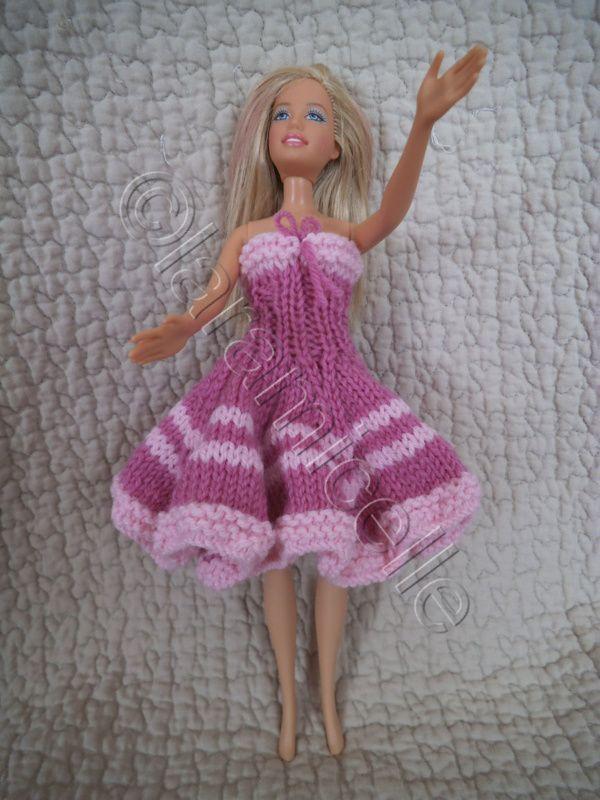 Les 25 meilleures idées de la catégorie Nouvelles poupées barbie sur Pinterest | Poupées barbies ...