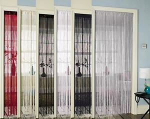 1000 Ideas About Curtain Divider On Pinterest Room