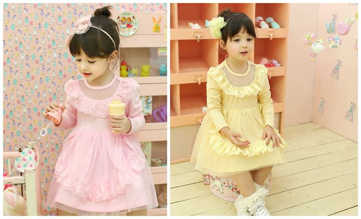 US $23.09 New with tags in Clothing, Shoes & Accessories, Baby & Toddler Clothing, Girls' Clothing (Newborn-5T)