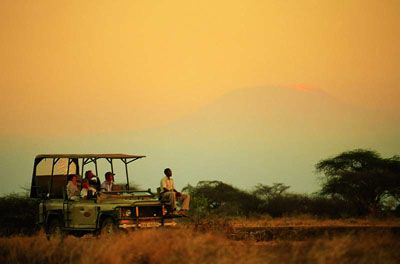 Want to make your safari trip momentous? Contact us now at http://adventureeastafrica.com, and give us a chance to make your Masai Mara Safari is the best lifetime experience of Kenya. For immediate assistance call us now at 722-106-172.