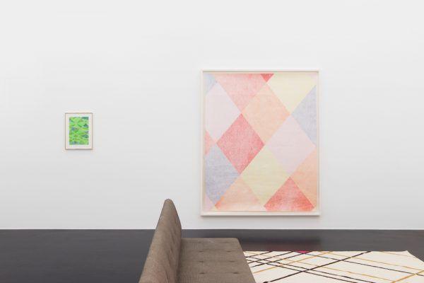 5 Questions with Karim Noureldin - ELEPHANT — The Art Culture Magazine