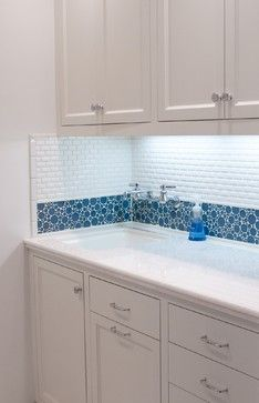 Bubble Tiles Design Ideas, Pictures, Remodel And Decor