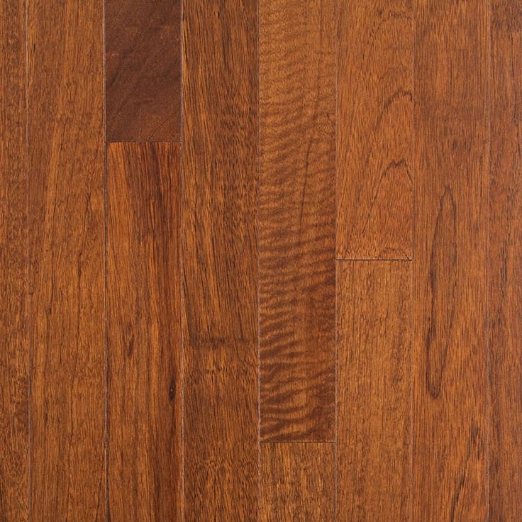 Wood Floors Plus :: Product Page for TWCLEE20MN - 99 Best Images About All About Hardwood Floors On Pinterest