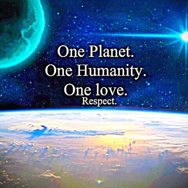 World Peace Quotes Images – Quotes of the Day