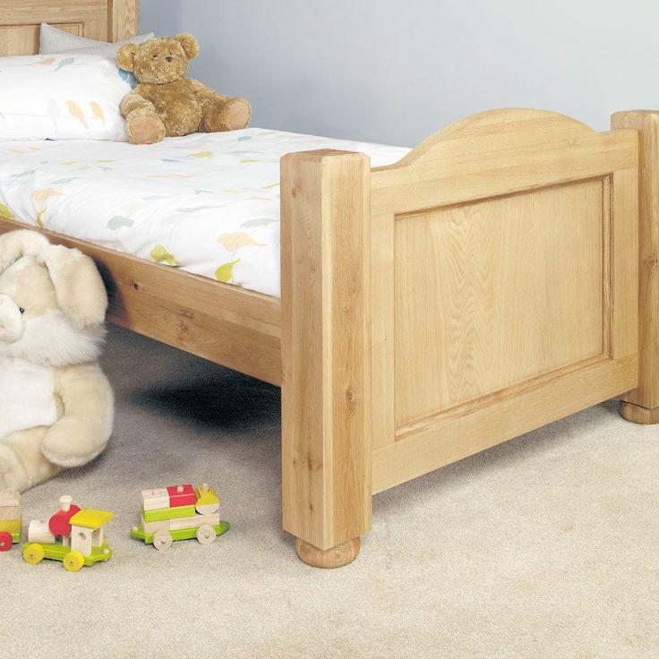 12 Best Amelia Childrens Oak Furniture Images On Pinterest