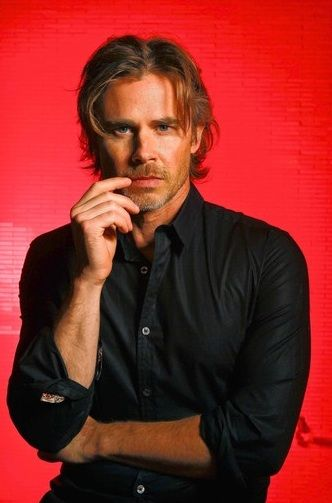 sam trammell la times sam trammell true blood cast sam merlotte