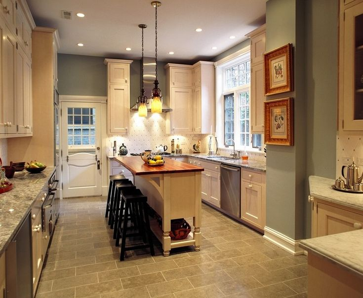 traditional kitchen island design pictures remodel decor and ideas page 20