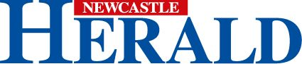 Vacancy: Journalist at Newcastle Newspapers in Newscastle, Australia - JournaJobs.eu