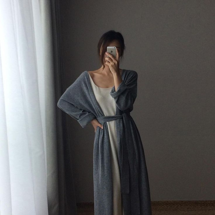 Details, style, fashion, look, kfashion, inspiration, minimal.