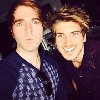 king of the psychopaths joey graceffa Items 1 - 20 of 648  product_price rrp:£2000 save:£14 £600 buy notify me save £5  talking with psychopaths and savages quick view.
