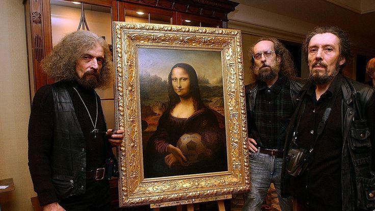 ART FORGER EXPERT - www.atelier-claude-de-noir.com