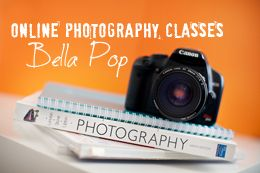 Bella Pop online photography classes: Bella Pop, Photo Class, Fun Photography, Dslr Cameras, Photo Tips, Online Photography, Photography Class, Bellapop Photography, Photography Ideas