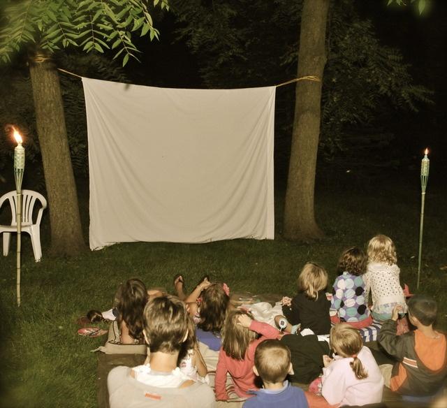 Watch An American Girl Doll Movie