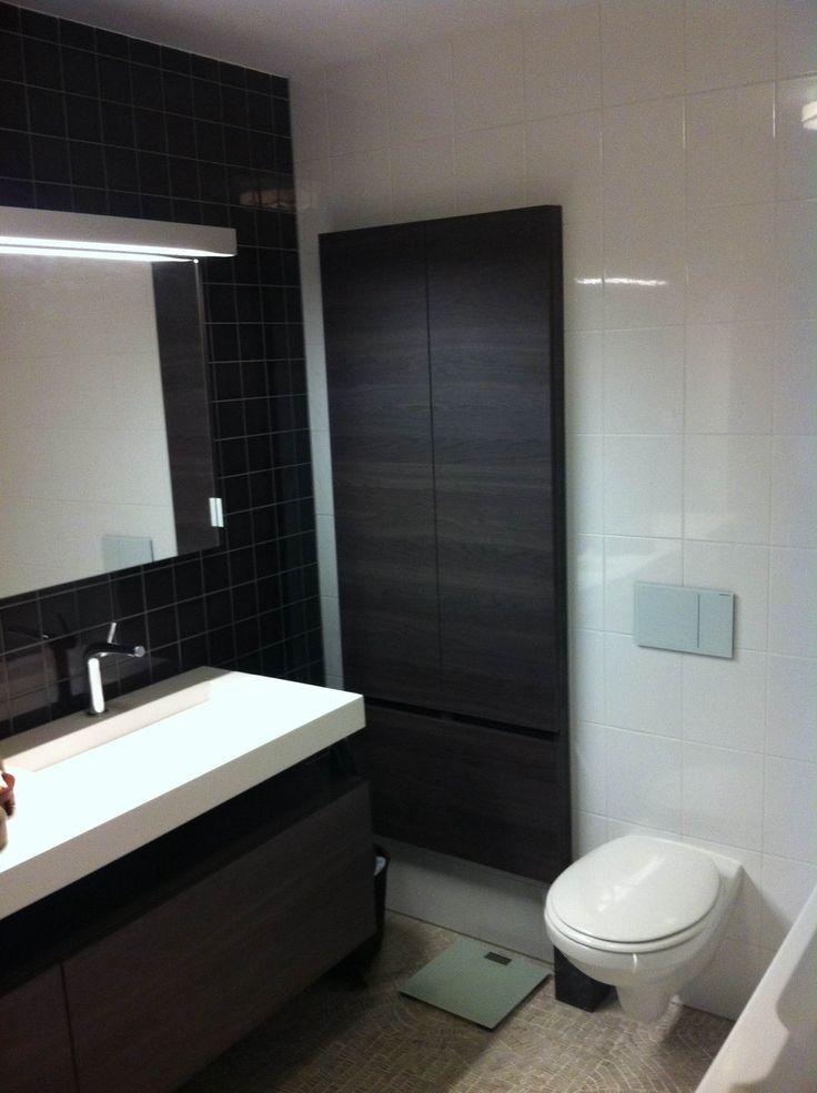 Badkamers voorbeelden modern » beste huisdecoratie huisdecoratie