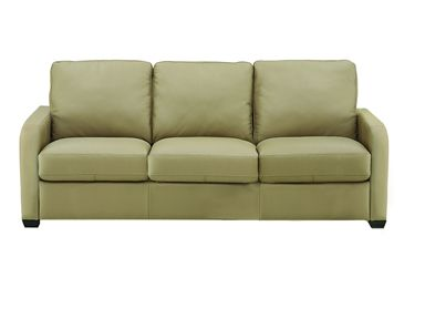 Shop For Palliser Furniture Westside Sofa, And Other Living Room Sofas At Tyndall  Furniture Galleries, INC In Charlotte, North Carolina.
