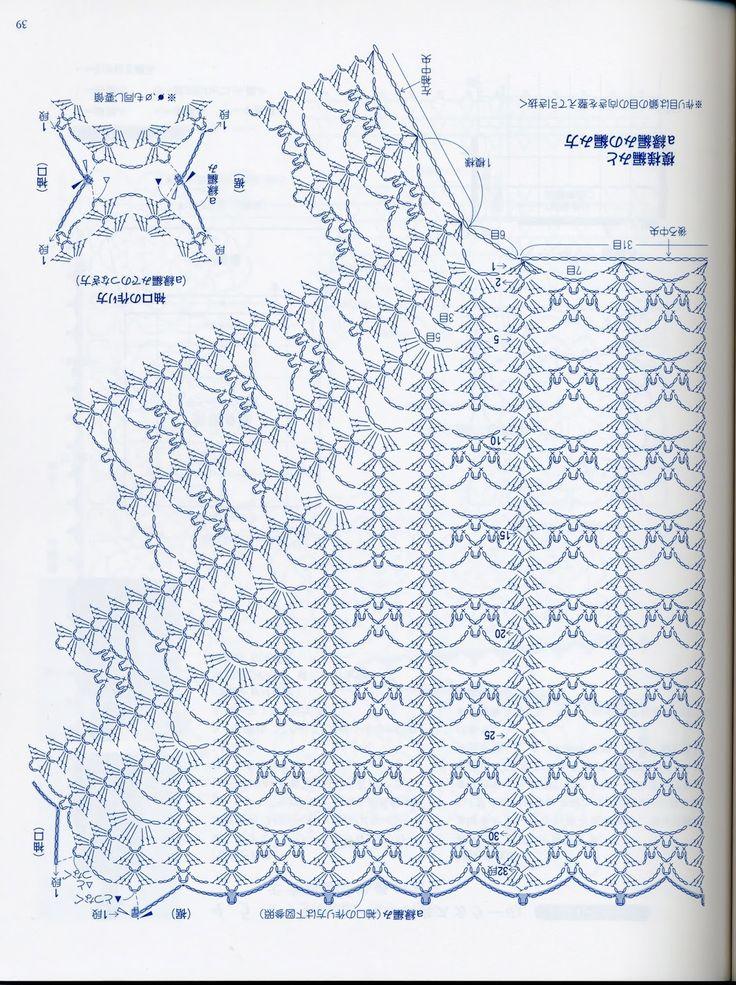 img432.jpg (1195×1600)