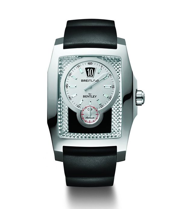 Pin By Bt On Flying B Bentley: Wrist Watches From Famous Auto Brands