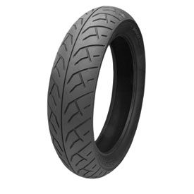 Dunlop D205 Tires. *BIAS**OEM Replacement BMW K1200LT*