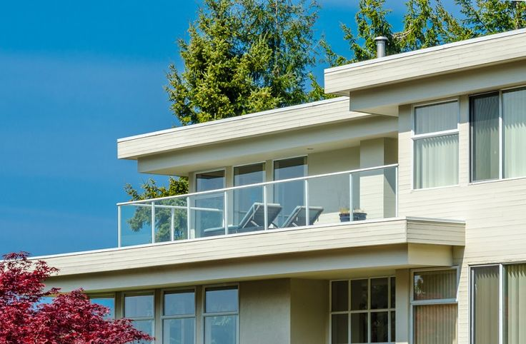 Advantages of Acrylic Render That Can Impress Anyone