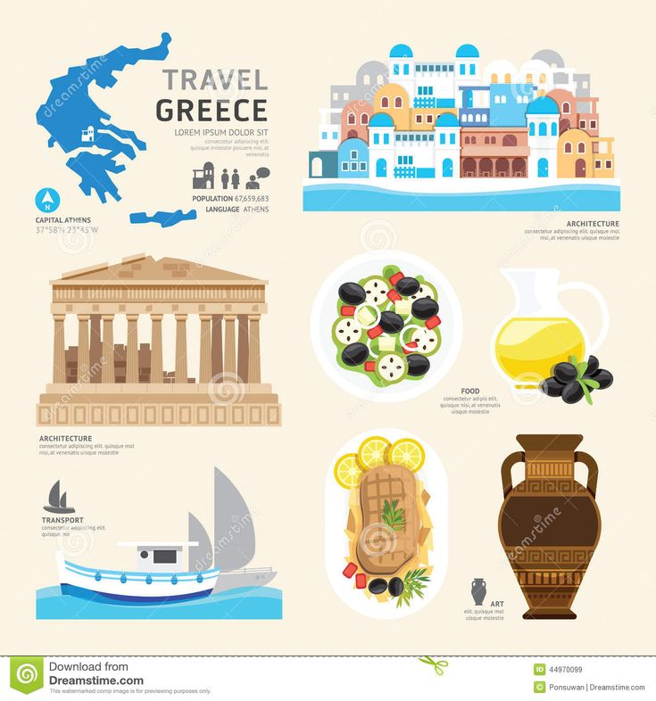 vector india flat illustration - Google Search