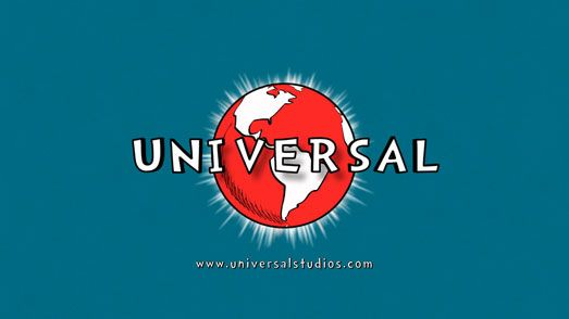 universal logo from the cat in the hat movie logos