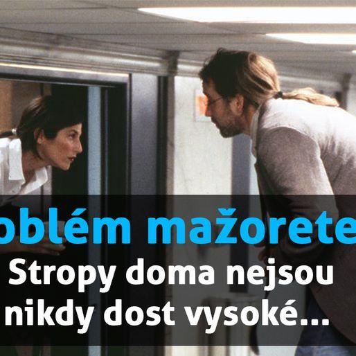 Je to i tvůj problém?😌  #ČmouhyNaStropě #indoor #trening #strop #problém #mažoretky #twirlissimo
